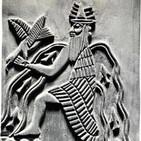 Dioses del pasado
