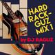Hard Rack-Guz Mix.01 (2019)