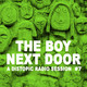 Boy Next Door #8