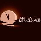 """Antes de medianoche """"Summer time edition"""" nº 2"""