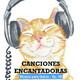 Música para Gatos - Ep. 59 - Canciones encantadoras (para gatos jazzeros)
