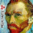 La Esquizofrenia de Van Gogh ft. Los Psiquiatras