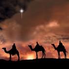 ENIGMAS DE LA HISTORIA: El nacimiento de Jesús, sus años perdidos y los Reyes Magos