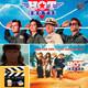 Cine de barra 1x04 - Hot Shots - Películas de 1992 - Serie Bosch