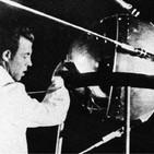 Los 60 años del primer satélite: Sputnik