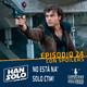 024 Parte 2 – Copuchas de la Holored – Han Solo no está na' Solo CTM