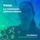 La resistencia antimicrobiana