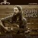 ADOUMA / Shawn James
