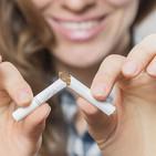 7. ¿Cómo dejar de fumar? Yo lo conseguí.