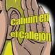 Cahuín en el Callejón CAP4