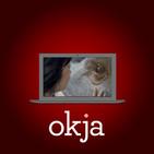 SomosSpoiler S01E21 | Okja