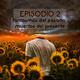 Voces en la Caja Episodio 2: Fantasmas del pasado, muertos del presente