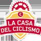 La Casa del Ciclismo: Tras la vergüenza del Alpe d'Huez, duro mensaje a los que sobran