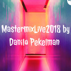 Episode 002 MastermixLive2018 Live At MandalaBeachClub Part 2