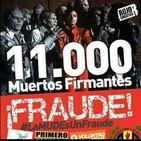 Tragicomedia Venezuela en Crisis Rumores 7 14 2016
