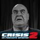 Crisis en Podcasts Infinitos 2: Películas malas que nos fascinan