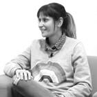 Ecommaster en la Onda #26 – Entrevista Estela Gil