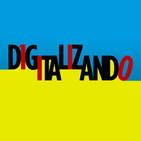 Qué es Digitalizando