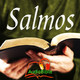 Salmos 108 1-14 Audiobiblia