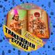 Transiberian Express #75 - FANTASÍA MARIKA