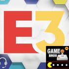 #16 ¿E3 en peligro?