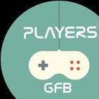 PLAYERS GFB 59. ¿Juegas en una TV? Quizás cometes un grave error