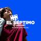 El Séptimo - 'Especial Lo mejor de 2017'