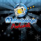 Metodologic Episodio 27: Un gran año para los videojuegos