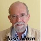 Profesor: José Maza-Somos polvo de estrellas-(2013)-Parte #4
