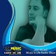 Javi Pelaz - Music Is Life Radio Show eb Top Music Radio - Febrero 2019