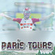 París- Tours | 13/10/2019