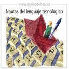 La Noche en Vela - RNE - 17 de mayo de 2013 - Lenguaje tecnológico