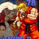 Tak Tak Duken - 78 - Street Fighters - Round 1