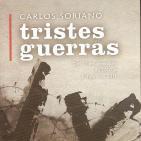 Tristes Guerras - Carlos Soriano recita a Miguel Hernández
