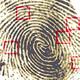 Los datos biométricos son datos personales