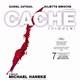CSLM 211 - Caché (Escondido) (Michael Haneke, 2005)