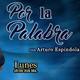Curso Impacto en Cuautlancingo. Presidenta: Lupita Daniel