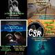 [20180713] CSB [9x38] Preparando FIMUCITÉ-Cara B de la Música-La Espada de San Pablo-Cine y criptozoología