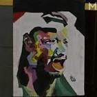 El libro de Tobias: Especial Yasser Arafat (Cuarta Parte)
