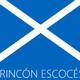Rincón Escocés - 2x08