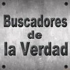 BdlV - dab radio 5.0 Episodio 7 -Tentaculos de poder- con Jorge Guerra
