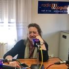 Avance programa Marzo Mujer en Aguilar de Campoo