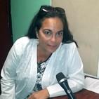 Sobresale Cuba en la atención a personas que viven con VIH-Sida