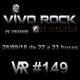 Vivo Rock_Promo Programa #149_Temporada 5_28/09/2018