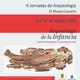 Activate martes 161018 - teresa delgado darias (arqueologa y consevadora de el museo canario)