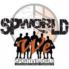 Presentación We Sportiveworld 16 Octubre 2015
