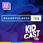 1x11 - RSC y Activismo Empresarial. Hablamos de Brandfulness