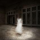 Voces del Misterio nº.639: Experiencias cercanas a la muerte y el fenómeno de los fantasmas