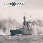 HistoCast 181 - Batalla de Jutlandia