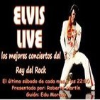 Elvis live t1 (5) elvis in omaha 1/07/1974